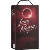 Luna Negra Merlot 13% 200cl BIB