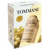 Tommasi Appassionato Adorato White 12,5% 300cl BIB