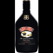 Baileys Irish Cream 17% 50cl PET