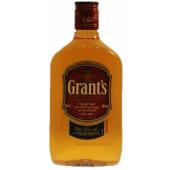 Grants 40% 50cl PET