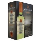 Jims Creek Chardonnay 12% 300cl BIB