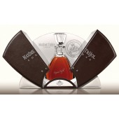 Maxime Trijol Grande Champagne Ancestral 40% 70CL (kinkekarbis)