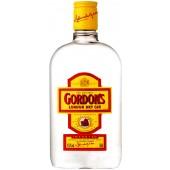 Gordons Dry Gin 37,5% 50cl PET