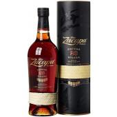 Zacapa 23Y Old Solera Gran Reserva Rum 40% 70CL