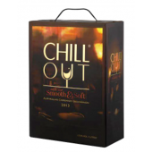 Chill Out Cabernet Sauvignon 13% 300cl BIB