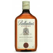 Ballantines 40% 50CL PET