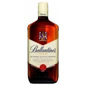 Ballantine's 40% 100CL