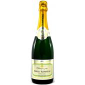 Champagne Ernest Rapenau Brut 12% 75CL