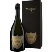 Dom Perignon 12,5% 75CL