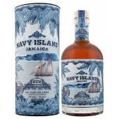 Navy Island Jamaica Rum Navy Strenght 57% 70CL