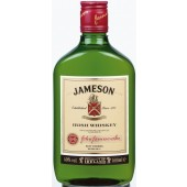 Jameson Irish 40% 50cl PET