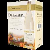 Dreamer Late Harvest Chardonnay 11,5% 300cl BIB