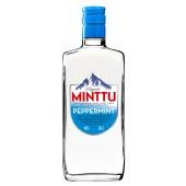 Minttu Peppermint 40% 50CL