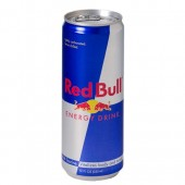 RED BULL ENERGIAJOOK 35,5CL (purk)