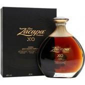 Ron Zacapa XO 40% 70CL