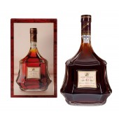 ROYAL OPORTO OVER 40 YEARS OLD20% 75CL
