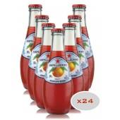 Sanpellegrino Aranciata Rossa 20cl pdl x 24
