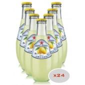 Sanpellegrino Limonata 20cl pdl x 24