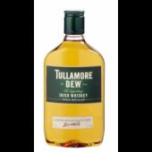 Tullamore Dew 43% 50cl PET