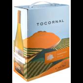 Cono Sur Tocornal Chardonnay 13% 300cl BIB