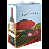 Cono Sur Tocornal Cabernet Sauvignon 12,5% 300cl BIB