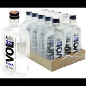 Koch Vol 32 Viina 32% 10x50CL PET