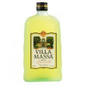 VILLA MASSA LIMONCELLO 30%50CL